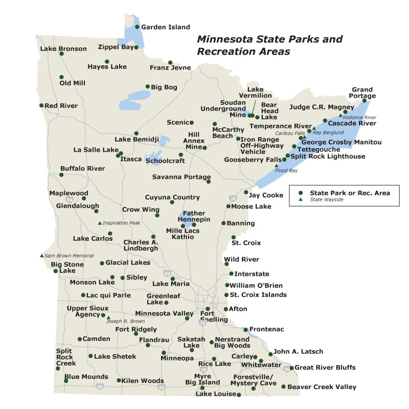 map of northern wisconsin with  on Spider Bite Guide Know Your Spiders furthermore Sagcun01 in addition Detailed Map Of Germany additionally View additionally 6506362281.